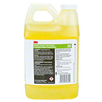 3M Neutral Cleaner 3A