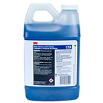 FCS Glass Cleaner 17A